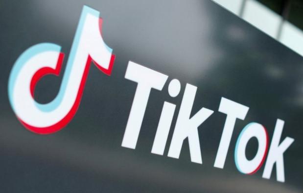 TikTok-ის მფლობელი კომპანიის შემოსავლები გასულ წელს 111%-ით გაიზარდა