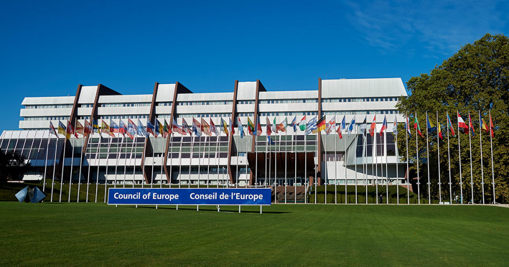"""Georgia Election Code Reforms: Venice Commission and OSCE/ODIHR Call for """"More Holistic Approach"""""""