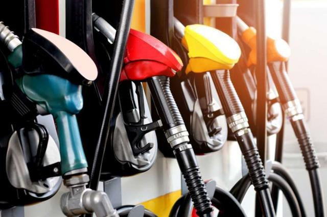 Imports of Gasoline and Diesel Fuel Are Increasing in Georgia