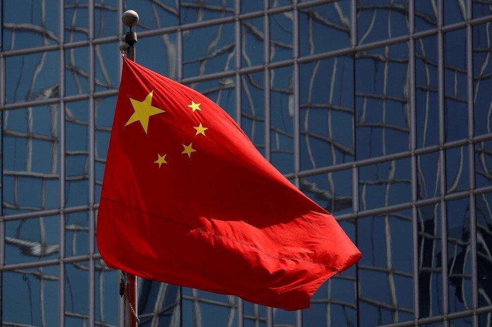ჩინეთი ბანკებს მოუწოდებს კრიპტოვალუტით ტრანზაქციებს სიფრთხილით მოეკიდონ