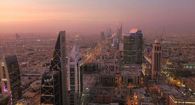 Saudi Arabia's Bank Aljazira Becomes Latest Lender to Tap Debt Market