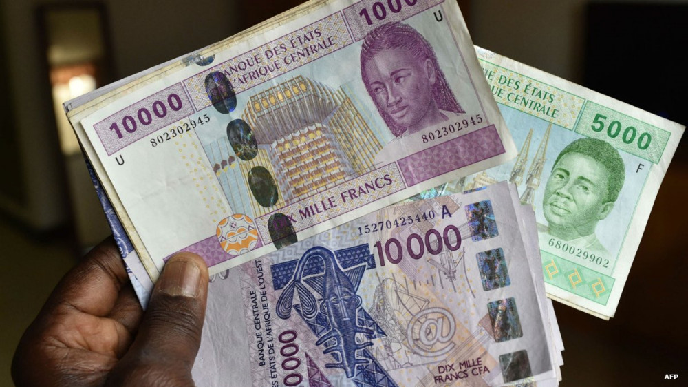 ECOWAS: West African Bloc Aims to Launch Single Currency in 2027