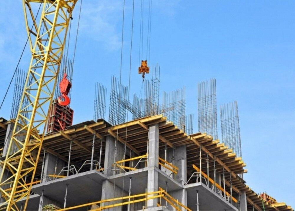 ელოშვილი: წლის ბოლომდე დაუმთავრებელი მშენებლობების პრობლემას 90-95%-ით მოვაგვარებთ