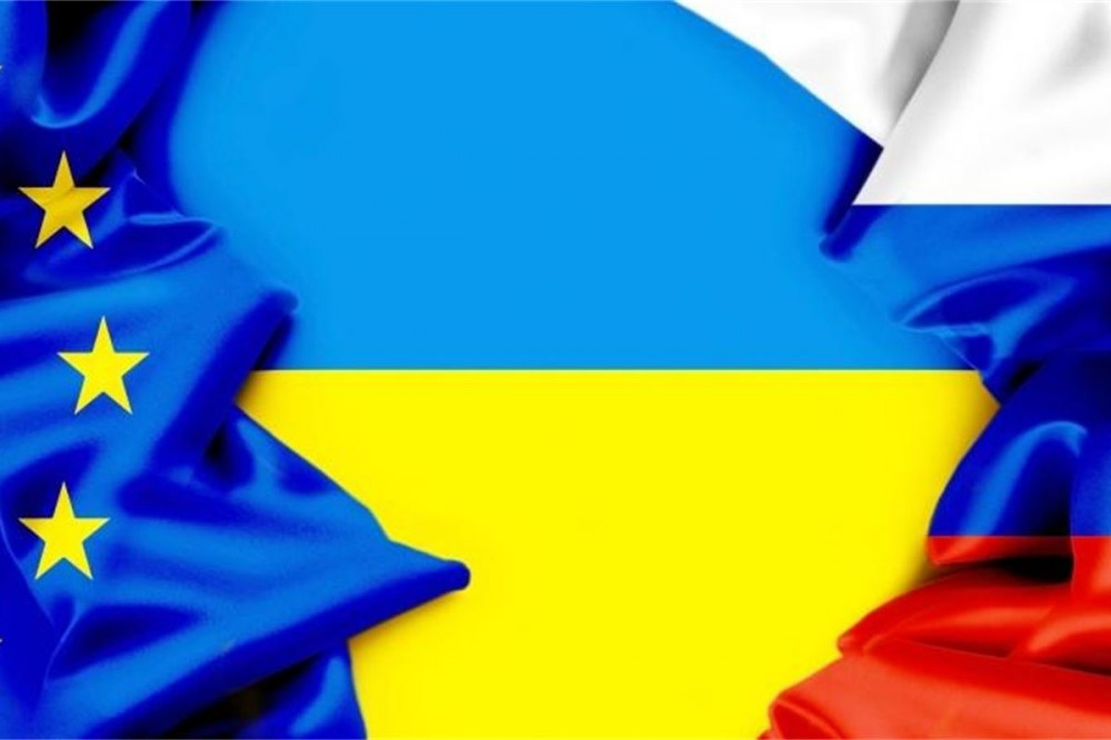 Russia's Illegal Annexation of Crimea and Sevastopol: EC Renews Sanctions for a Further Year