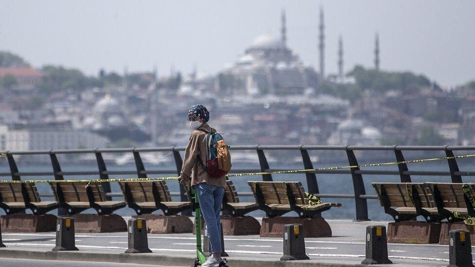 თურქეთი 1 ივლისიდან ე.წ კომენდანტის საათს აუქმებს