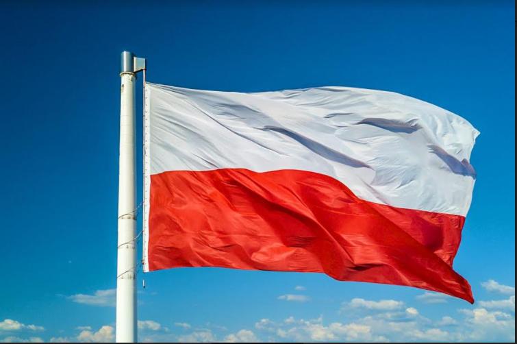 პოლონეთი საქართველოდან და კიდეც 9 ქვეყნიდან ჩასული მოქალაქეებისთვის საზღვრებს ხსნის
