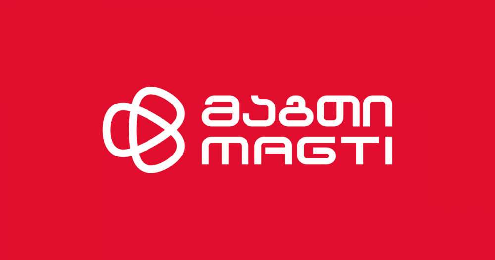 Magticom's Statement on the Acts of Mr. Kakha Bekauri, the Chairman of Gncc