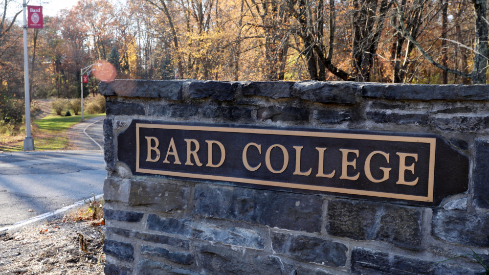 """Russia Blacklists Bard College as """"Threat"""" to """"Order and Security"""""""