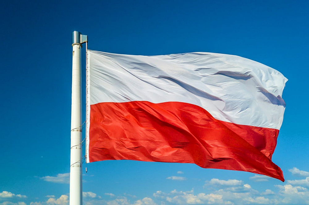 Poland Permits Entry for Arrivals From Georgia & 9 Other Third Countries