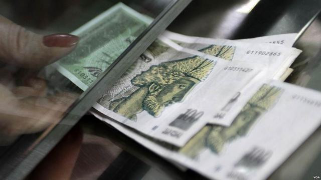 1 აპრილის მონაცემებით, რეფინანსირების განაკვეთზე 57 300 სესხია მიბმული - საზოგადოება და ბანკები