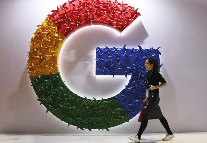 EU Investigates Google's Conduct in Digital Ad Tech Sector