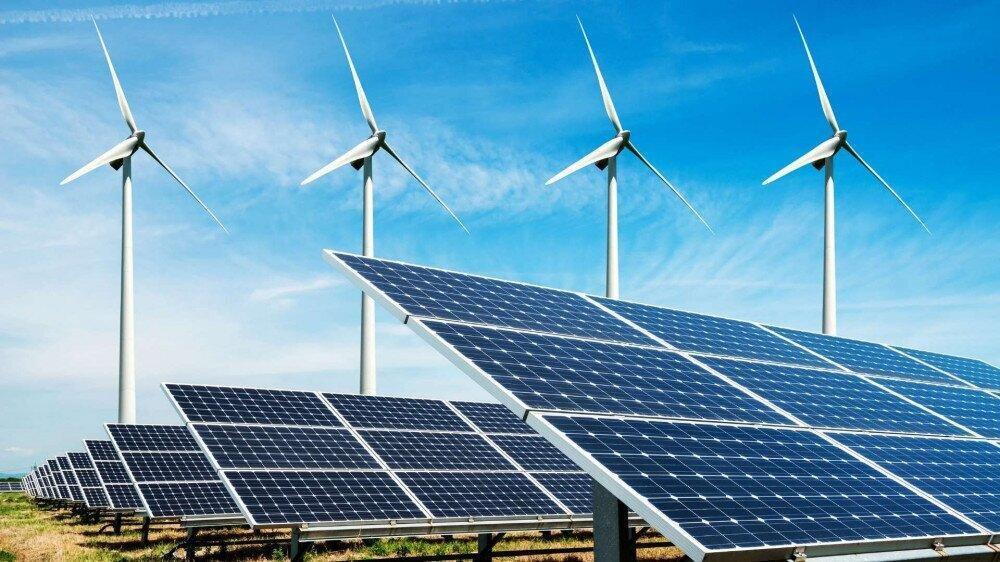 Turkmenistan to Build First Hybrid Solar-Wind Power Plant