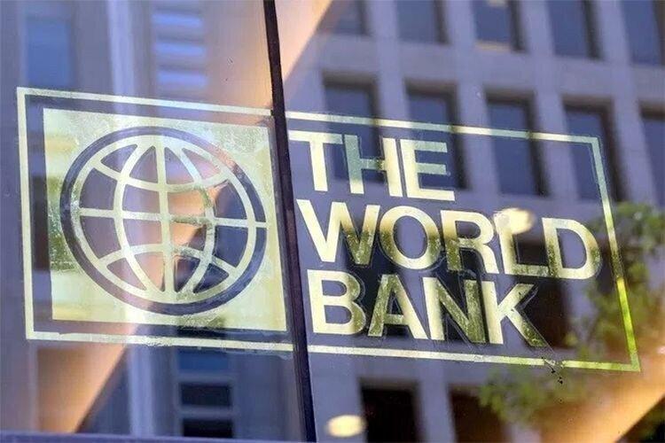 Azerbaijan Rejects World Bank Loan for COVID Emergency Response
