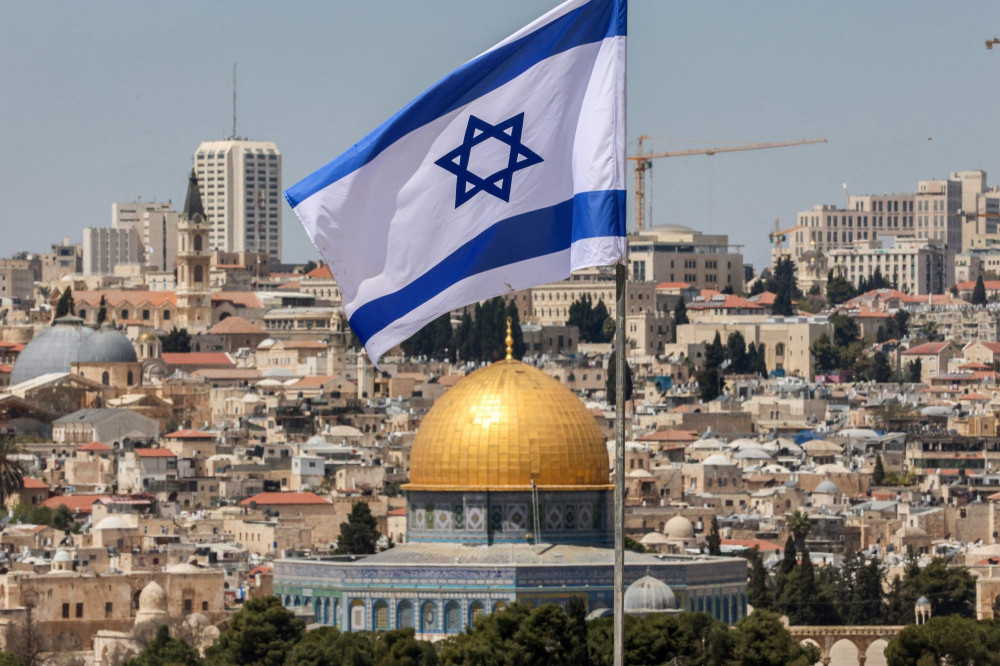 Israel Delays Entry of Vaccinated Tourists Until August due to COVID Uptick
