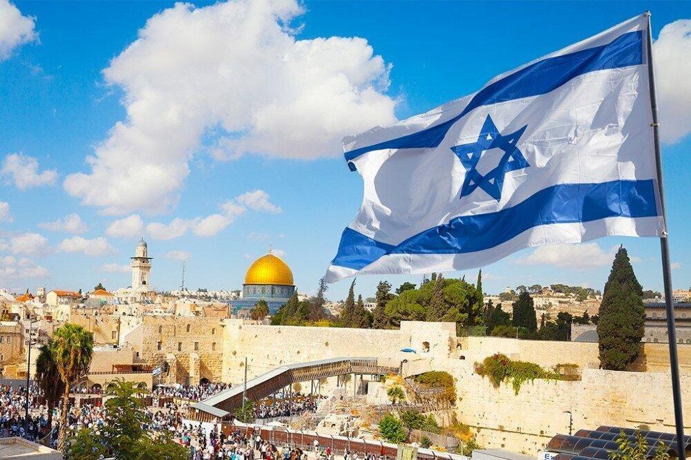 ისრაელი კოვიდ-შემთხვევების ზრდის გამო, აცრილ ტურისტებს 1 აგვისტომდე არ მიიღებს