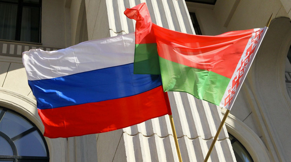 $250-300 M Worth of Belarusian Military Products Exported to Russia Annually