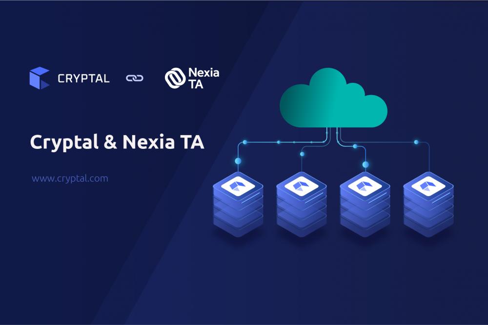 Nexia TA - პირველი კომპანია ქართულ აუდიტორულ ბაზარზე, რომელიც გადახდებს ბიტკოინში მიიღებს