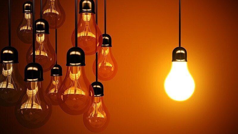 რა უნდა ვიცოდეთ, როცა იმპორტირებული ელექტროენერგიის და ნამახვანჰესის ტარიფებს ვადარებთ? - WEG