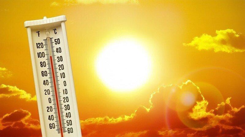 როგორ მოვემზადოთ ზაფხულისთვის? - NCDC-ს რეკომენდაციები