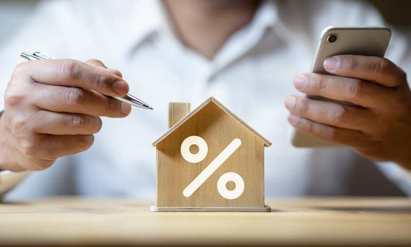 Only High-Income Citizens Will Benefit From Mortgage Subsidy – Experts