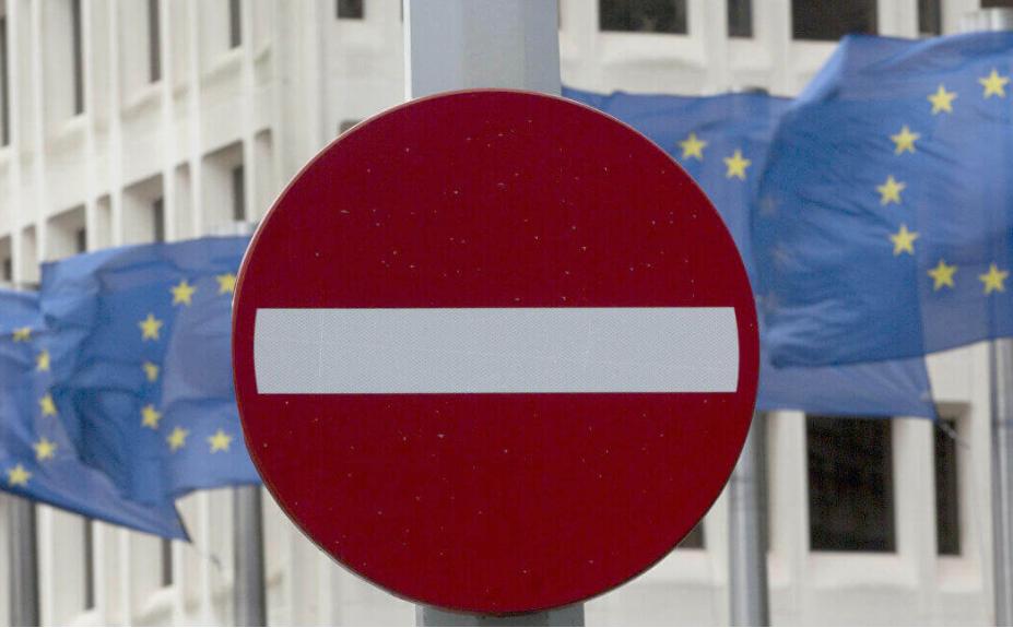 გერმანია ევროკავშირს მოუწოდებს ბრიტანელი ტურისტების ქვეყანაში შეშვებისგან თავი შეიკავოს