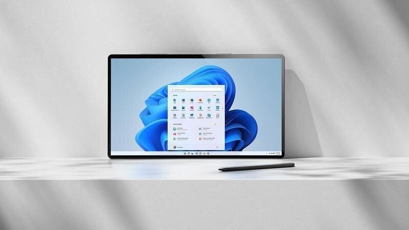 რას გვთავაზობს Microsoft-ი განახლებული Windows 11-ით?