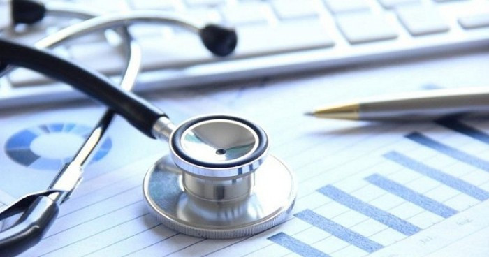 Clinics Plan To Engage the Business Ombudsman In The Issue Of Tariff Revision