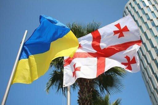 Delegation of Ukrainian Businessmen to Visit Georgia in July