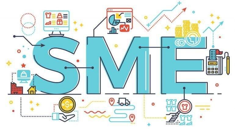 მცირე და საშუალო ბიზნესი და საბანკო ინდუსტრია - ლუკა მიმინოშვილის ბლოგი