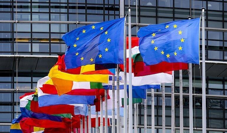 ევროკავშირის ყველაზე მდიდარი და ღარიბი სახელმწიფოები