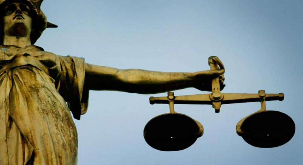 საერთაშორისო არბიტრაჟებში იურისტების დაქირავებისთვის მთავრობა დამატებით 60 მილიონს დახარჯავს
