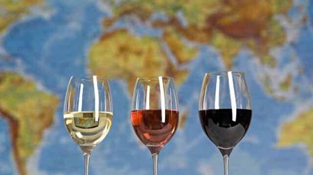6 თვეში ღვინის ექსპორტმა 2019 წლის მაჩვენებლებსაც გადააჭარბა - ღვინის სააგენტო