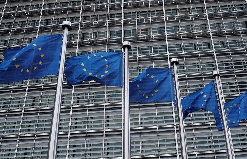 მოსამართლეთა ნაჩქარევი დანიშვნა შესაძლოა საქართველოს EU-ს €60 მლნ-ის დახმარების შეჩერებად დაუჯდეს