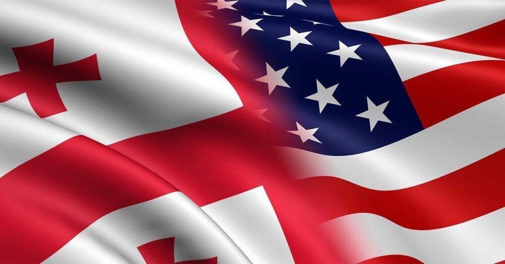 U.S. Dangles Sanctions Threat Against Georgia