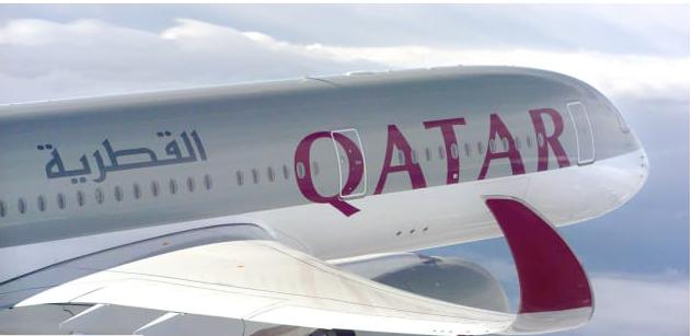 2021 წლის საუკეთესო ავიაკომპანიების ოცეული