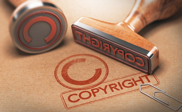 """Proposed Amendments to the Law of Georgia """"On Copyright and Related Rights"""""""