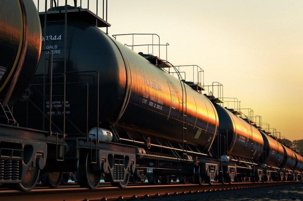 Transit of Azerbaijani Oil Products via Georgia Up 70%