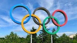 TOP-10 ქვეყანა, რომელიც ოლიმპიური თამაშების გამართვის წინააღმდეგია