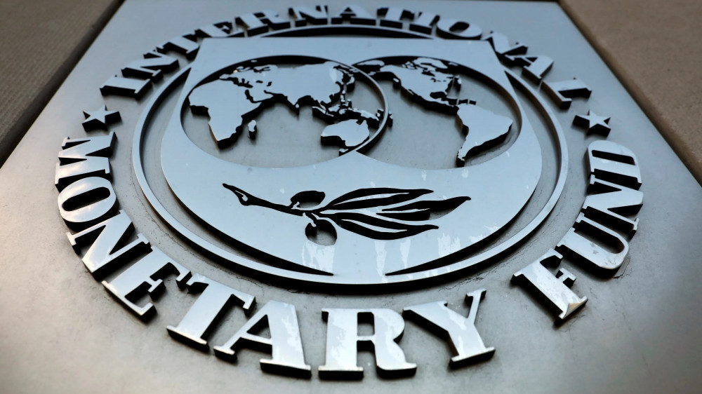 IMF Warns The Gov't Of Future Risks From State-Owned Enterprises