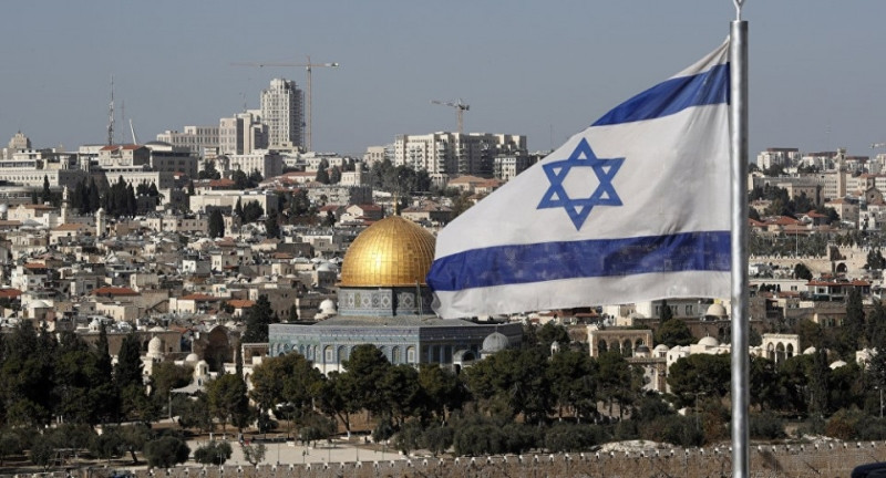 Israel Bans Travel In Georgia From July 30
