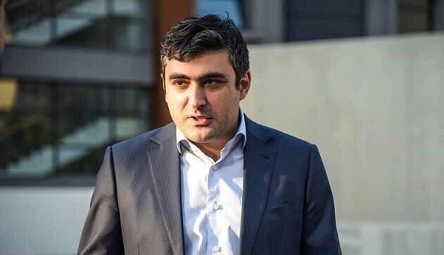 """""""საქართველოში რომ ინვესტიცია მოიზიდო, პაპზე მეტი კათოლიკე უნდა იყო"""""""