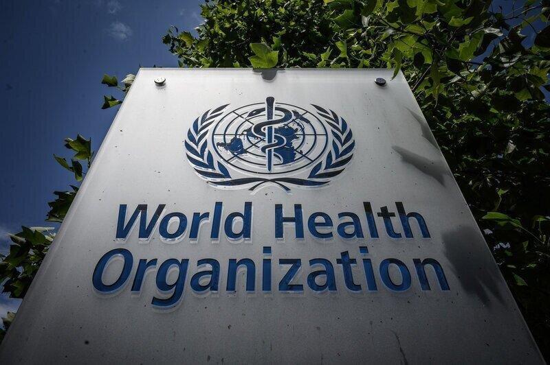 WHO: დელტა შტამი ევროპის დიდ ნაწილში დომინირებს, საჭიროა ძალისხმევის გაძლიერება