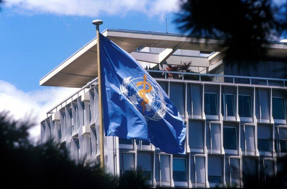 WHO-ს ოფისი: ვიცით მთავრობა ზოგიერთი ეპიდემიოლოგიური ზომის აღდგენას განიხილავს