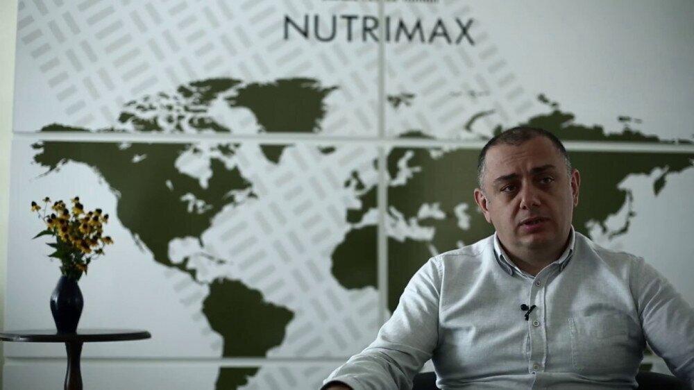 """""""ნუტრიმაქსი"""": """"რა რეგულაციებს მიიღებს ჩვენი ერთ-ერთი მომწოდებელი - რუსეთი, არავინ იცის"""""""