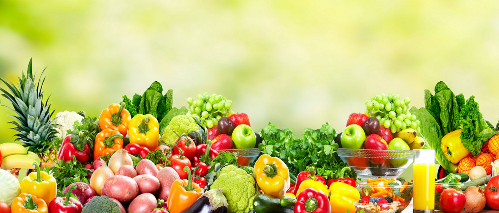 Ukraine Remains Among Top Five largest Agricultural Exporters to EU