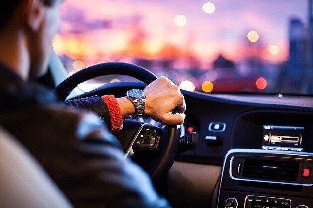 ალკოჰოლური სიმთვრალის დროს სატრანსპორტო საშუალების მართვისთვის განსხვავებული სანქციები დაწესდება