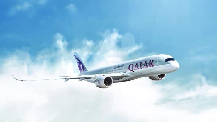 TOP-20 ყველაზე უსაფრთხო ავიაკომპანია მსოფლიოში