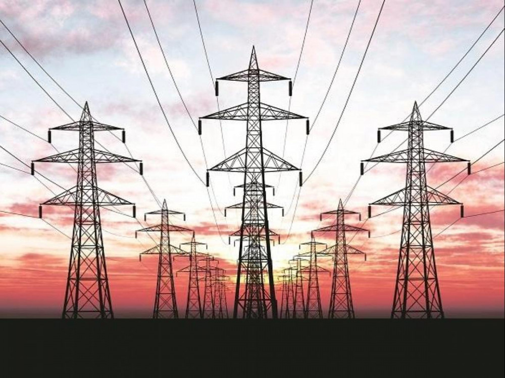 Georgia Increases Electricity Imports from Azerbaijan