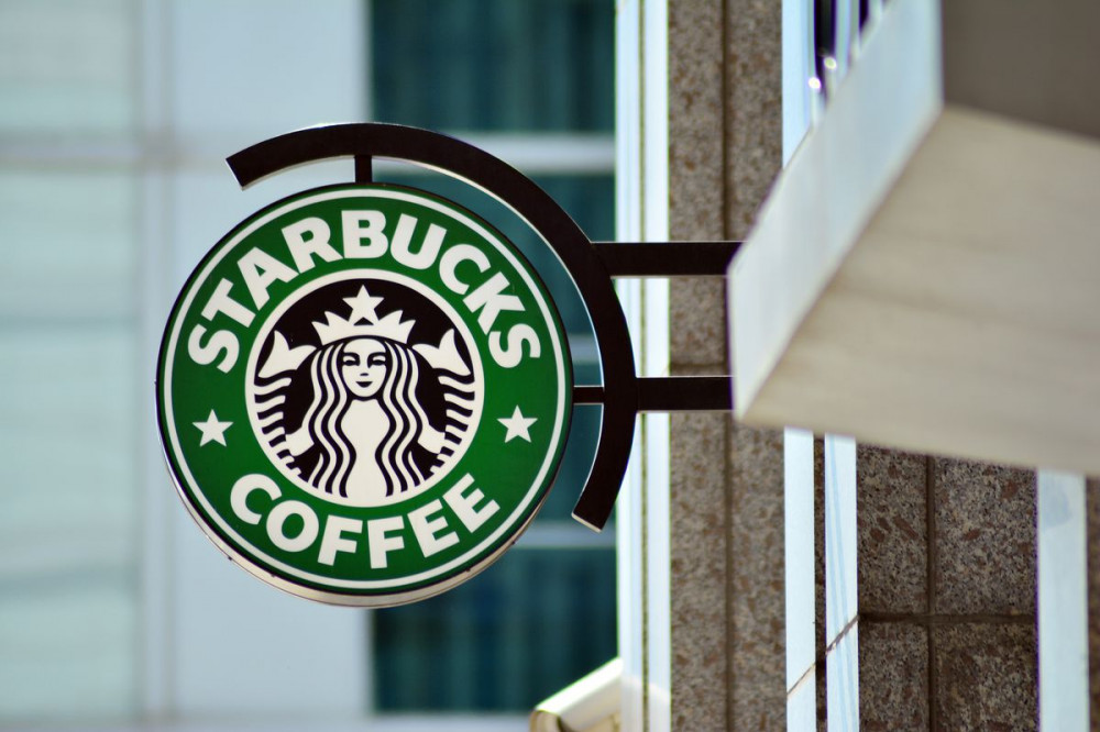 Starbucks to Exit $2.3B Joint Venture in South Korea
