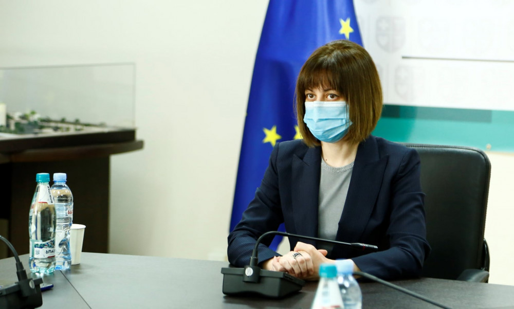 Vaccination Is Not The Main Problem, As Infection Is Common Even During Immunization - Health Minister